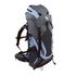 10T Outdoor Equipment Tate 60 - Image 5