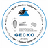10T Outdoor Equipment Gecko - Image 2