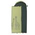 10T Outdoor Equipment Giraffe - Bild 4