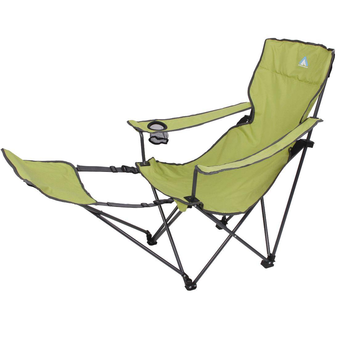 Repose Plein Camping Mobilier Air Chaise Plus Jardin Pliante Avec Beechnut Pieds 10t De Chaises Quickfold ZiPkOuX