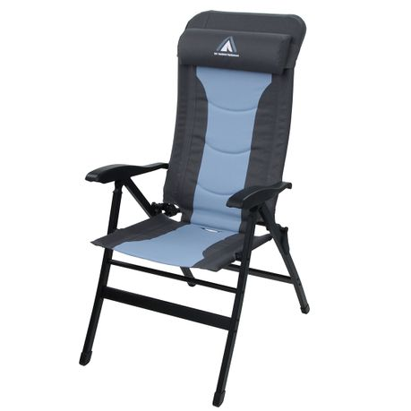 Enjoyable Buy Outdoor Furniture At Camping Outdoor Online Short Links Chair Design For Home Short Linksinfo