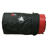 10T Outdoor Equipment BOB Twin - Bild 9