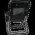 10T Outdoor Equipment MAXi - Imagen 10