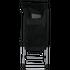 10T Outdoor Equipment camBOX quattro - Bild 19