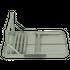 10T Outdoor Equipment porTABLE single - Bild 12