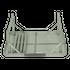 10T Outdoor Equipment porTABLE single - Bild 13