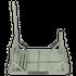 10T Outdoor Equipment porTABLE single - Bild 14