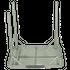 10T Outdoor Equipment porTABLE single - Bild 16