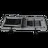 10T Outdoor Equipment porTABLE family - Bild 16
