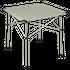 10T Outdoor Equipment aluTAB light - Image 3