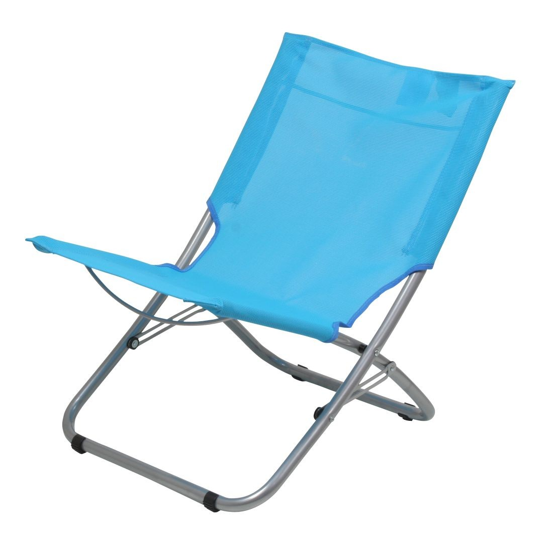 10T Outdoor Equipment   SunCHAIR   Image 1
