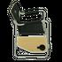 10T Outdoor Equipment stageDIRECTOR - Bild 12