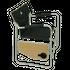 10T Outdoor Equipment stageDIRECTOR - Bild 14