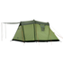 10T Outdoor Equipment WILTON 6 - Bild 8