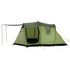 10T Outdoor Equipment WILTON 6 - Bild 9