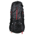10T Outdoor Equipment Seneca 65 - Image 2