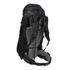10T Outdoor Equipment Seneca 65 - Image 12