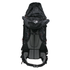 10T Outdoor Equipment Seneca 65 - Image 14