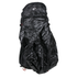 10T Outdoor Equipment Seneca 65 - Image 5