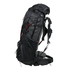 10T Outdoor Equipment Seneca 65 - Image 9