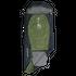 10T Outdoor Equipment GIRAFFE 300 - Bild 13