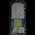 10T Outdoor Equipment GIRAFFE 300 - Bild 8