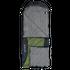10T Outdoor Equipment GIRAFFE 300 - Bild 9