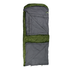 10T Outdoor Equipment KENAI green - Bild 5