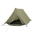 10T Outdoor Equipment PONETO 2 - Bild 19