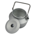 10T Outdoor Equipment KETTLE 1300 - Bild 3
