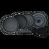 10T Outdoor Equipment TEXAS - Bild 14