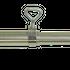 10T Outdoor Equipment teleSETUP 165-250 - Bild 6