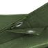 10T Outdoor Equipment GS LIGHT 300x400 - Bild 3