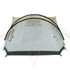 10T Outdoor Equipment KENTON 4 - Image 4
