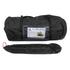 10T Outdoor Equipment SHOSHONE 400 - Bild 14