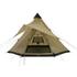 10T Outdoor Equipment SHOSHONE 500 - Bild 4
