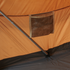 10T Outdoor Equipment MOJAVE 400 - Bild 15