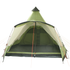 10T Outdoor Equipment NAVAHO 470+ - Immagine 5