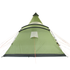 10T Outdoor Equipment NAVAHO 470+ - Immagine 8