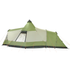 10T Outdoor Equipment NAVAHO 470+ - Immagine 9