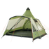 10T Outdoor Equipment NAVAHO 470+ - Immagine 10