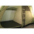 10T Outdoor Equipment NAVAHO 470+ - Bild 16
