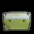 10T Outdoor Equipment FRIDGO 80 - Bild 7