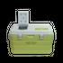 10T Outdoor Equipment FRIDGO 40 - Bild 6