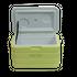 10T Outdoor Equipment FRIDGO 10 - Immagine 11