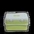10T Outdoor Equipment FRIDGO 10 - Immagine 4
