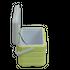10T Outdoor Equipment FRIDGO 10 - Immagine 10