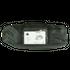 10T Outdoor Equipment GLENHILL 4 - Bild 18