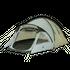 10T Outdoor Equipment GLENHILL 4 - Bild 25