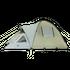 10T Outdoor Equipment GLENHILL 4 - Bild 8